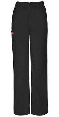 PANT by Dickies Medical Uniforms, Style: 81100-BLWZ